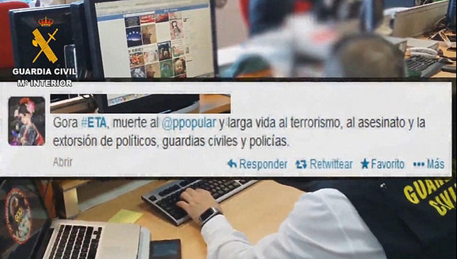 Operacion-Guardia_Civil-detenidos-enaltecimiento-terrorismo_MDSIMA20140428_0302_21