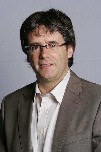 Llistes Parlament Catalunya 2010