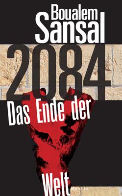 2084-Cover-Vorschau