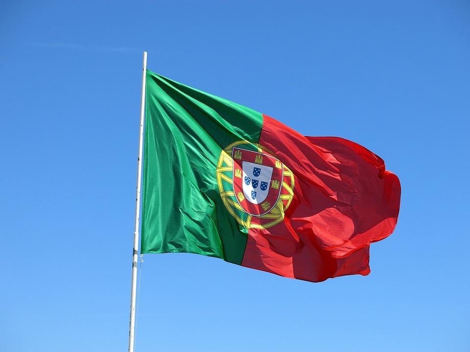 portugal-1355102_960_720 (1)