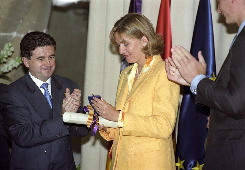 Medalla_Ducs_de_Palma